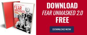 Download-Fear-Unmasked-2.0