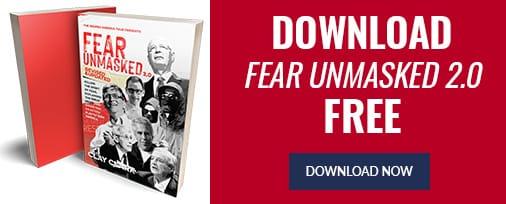Download Fear Unmasked 2.0 O