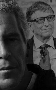 Its Time To Free America | Gates Epstein