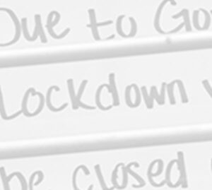 Government Shutdowns 1 O