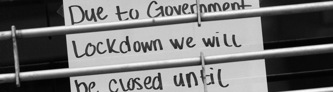 Its Time To Free America | Government Shutdowns