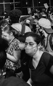 Its Time To Free America | MaskMandates