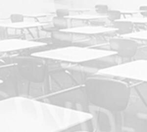 SchoolClosed 1 O