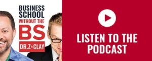 Covid 19 Timeline Listen To The Thrivetime Show Podcast