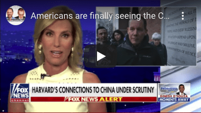 covid-timeline-americans-seeing-chinese-government-for-what-they-are