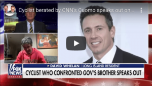 covid-timeline-chris-cuomo-thinks-everyone-should-be-quarantined-except-him