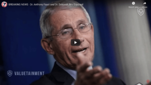 covid-timeline-dr-fauci-dr-birx-exposed