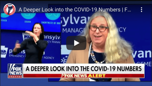 covid-timeline-dr-scott-jensen-deeper-look-at-covid-19-numbers
