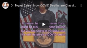 covid-timeline-how-covid-deaths-are-classified-according-to-illinois-dept-of-health