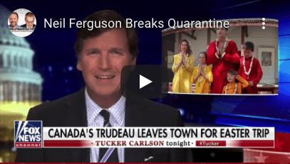 covid-timeline-neil-ferguson-breaks-quarantine