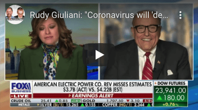 covid-timeline-rudy-giuliani-coronavirus-will-kill-us-if-we-stay-home