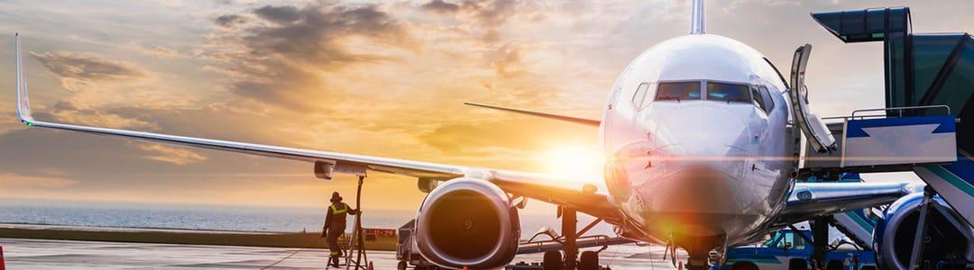 Header Airline Injunction