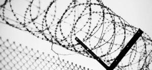 Header Concentration Camps