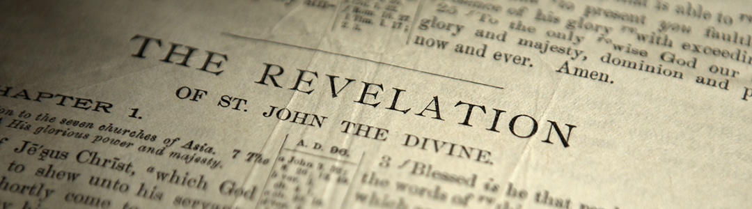 Its Time To Free America   The Truth About Biblical Prophecy Being Fullfilled