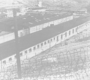 Icon Concentration Camps