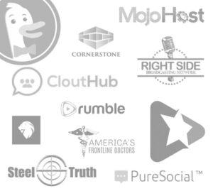 Icon Resources O