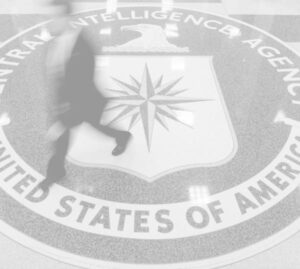 Icon Truth About Deep State O