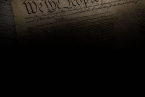 Peacaeably Gather Constitution Bg